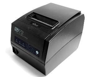 Free Download Birch Bp 003 Printer Driver