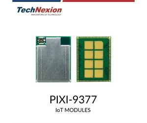 TechNexion Ltd 's on Taiwan's Largest ICT B2B Marketplace
