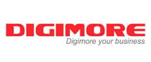 Digimore Electronics Co., Ltd.