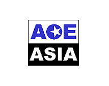 Ace Asia Co., Ltd.