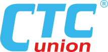 CTC Union Technologies Co Ltd