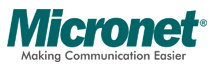 Micronet Communications Inc.