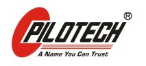 PILOTECH SYSTEMS CO., LTD
