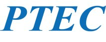 PTEC International Co., Ltd.