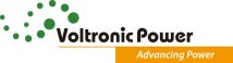 Voltronic Power Technology Corp.