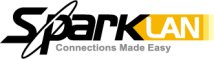 SparkLAN Communications, Inc.